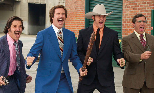 anchorman-2-adam-mckay