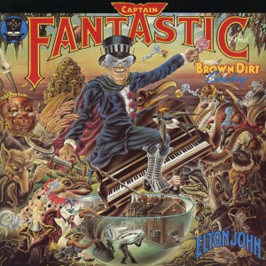 elton_john-captain_fantastic_and_the_brown_dirt_cowboy-frontal